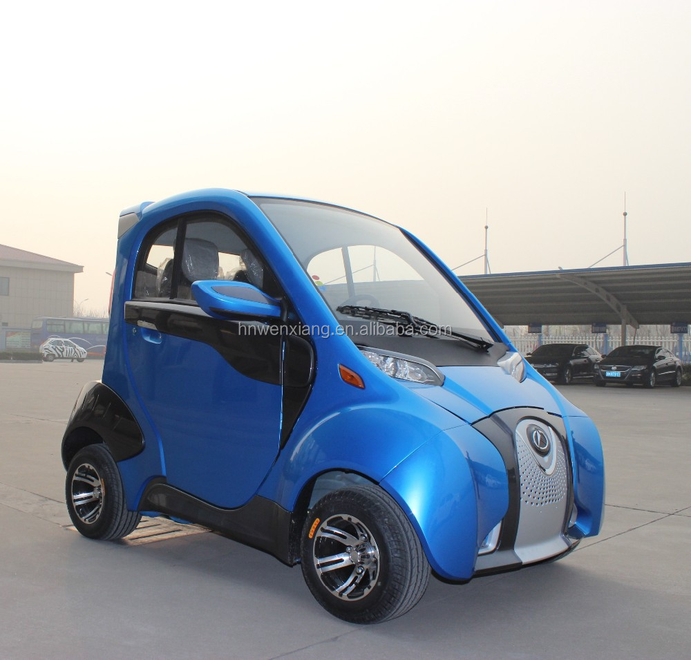 2016 alibaba china new product import made in china electric cars cars for sale europe buy. Black Bedroom Furniture Sets. Home Design Ideas