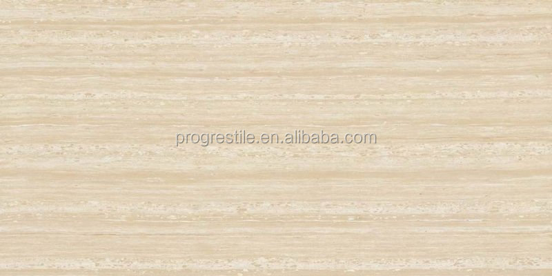 Projetos porcelanato travertino (ZR1260301L)