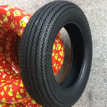sawtooth vintage tyre 5.00-15 5.00-16 170/80-15 180/65-16 chinese motorcycle for sale