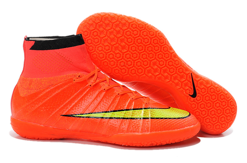 Best Cheap Indoor Soccer Shoes