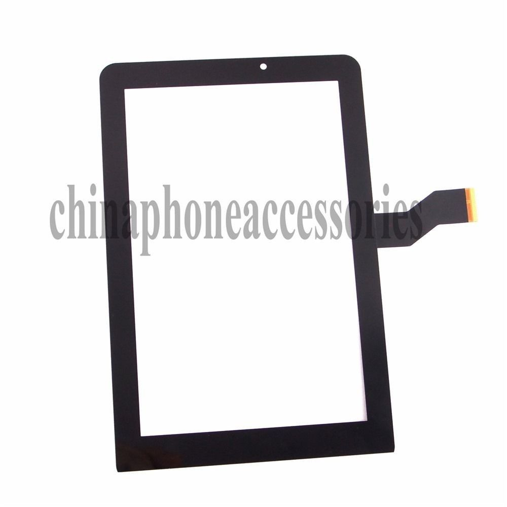 Brand New 7 inch Touch Screen Digitizer Replacement For Verizon Wireless Ellipsis Tablet