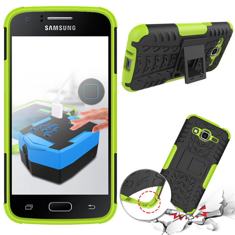 various colors 89131 ae1a9 Flip Cover For Samsung J2 Back Cover Case For Samsung Galaxy J2 2016 - Buy  Cover For Samsung Galaxy J2,Back Cover Case For Samsung Galaxy J2,Flip ...