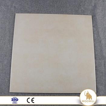 Porcelain Rib Warm Floor Tileretro Blank Ceramic Tile Buy Retro