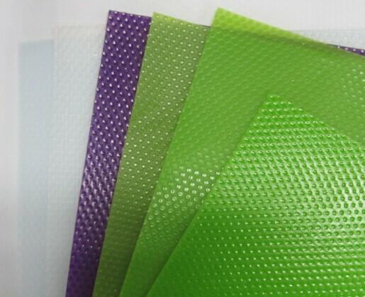 Kühlschrank Matte Antibakteriell : Antibakterielle gefrierschrank absorbieren feuchtigkeit matte