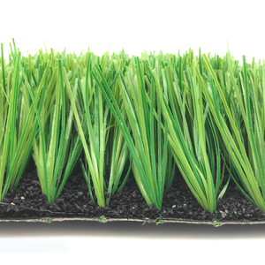 Quality artificial grass for football field mini soccer turf