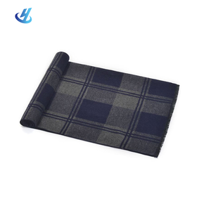 fashion men scarf meng long scarf