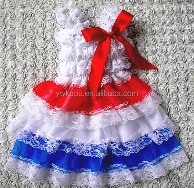 2015newstyle Fashion Princess Dresses For Girls Baby Frock Designs ...