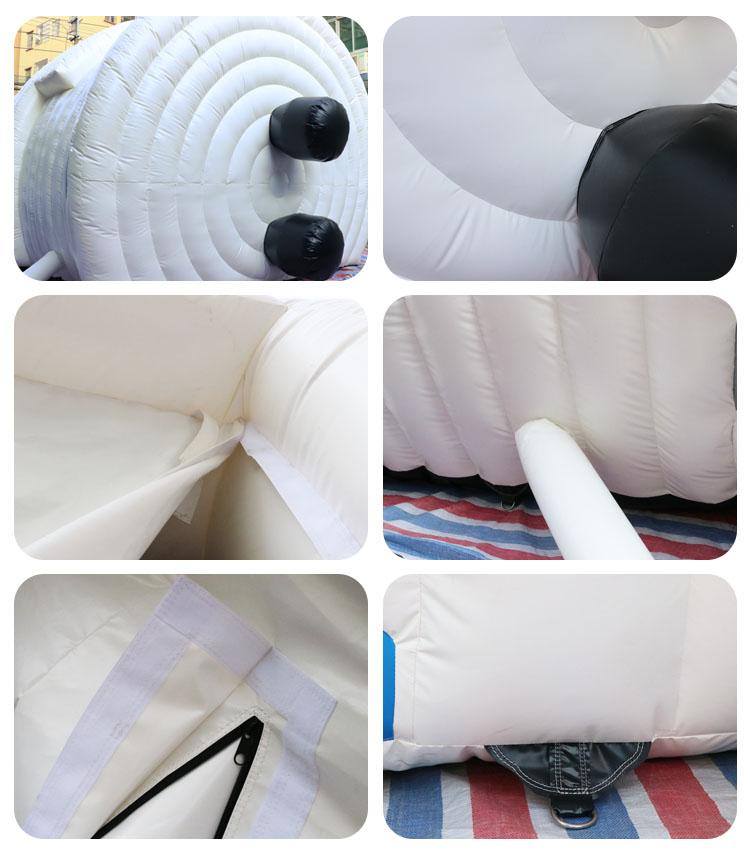 air tent details.jpg