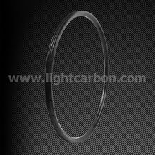 Lightcarbon 24 carbon rim 26er Wider Aero carbon bike rims for sale XC26C