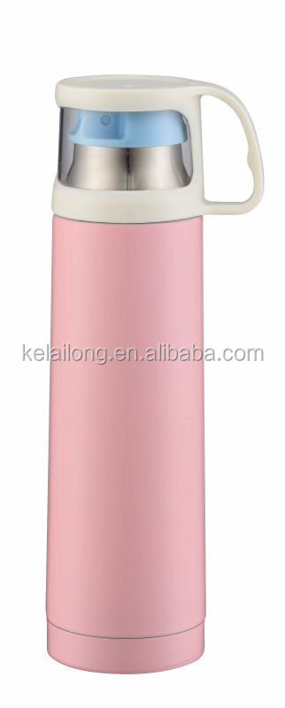 thermos Bullet Nanometer