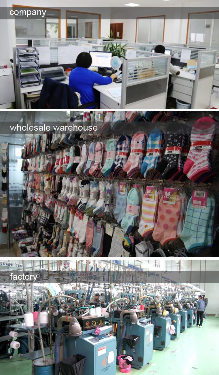 57c289856 Sporty Cotton Hosiery Wholesale Happy Socks - Buy Socks