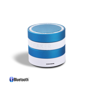 Camera Lens Shape Portable Mini Wireless Bluetooth Speaker Hand Free For Gifts
