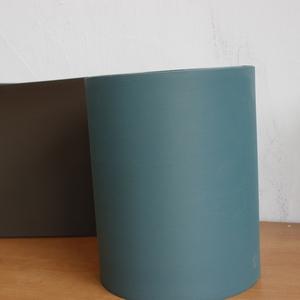Linear Bearing Material turcite b slydway