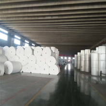 Factory Low Price Nonwoven Geotextile fabric for Drainage