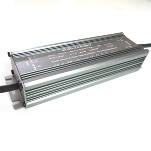 70W 2100mA constant current LED driver 28-36v outdood light lightning protections for Arena lighting
