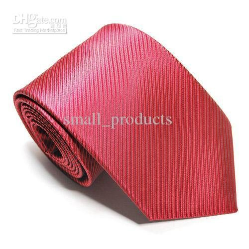 a90738d3 Cheap Zegna Ties On Sale, find Zegna Ties On Sale deals on line at ...