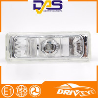 auto fog lamp car fog light