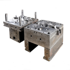 Aluminum alloy 356 customized Product Material and Die Casting Shaping Mode Mold ISO certificated OEM china supplier