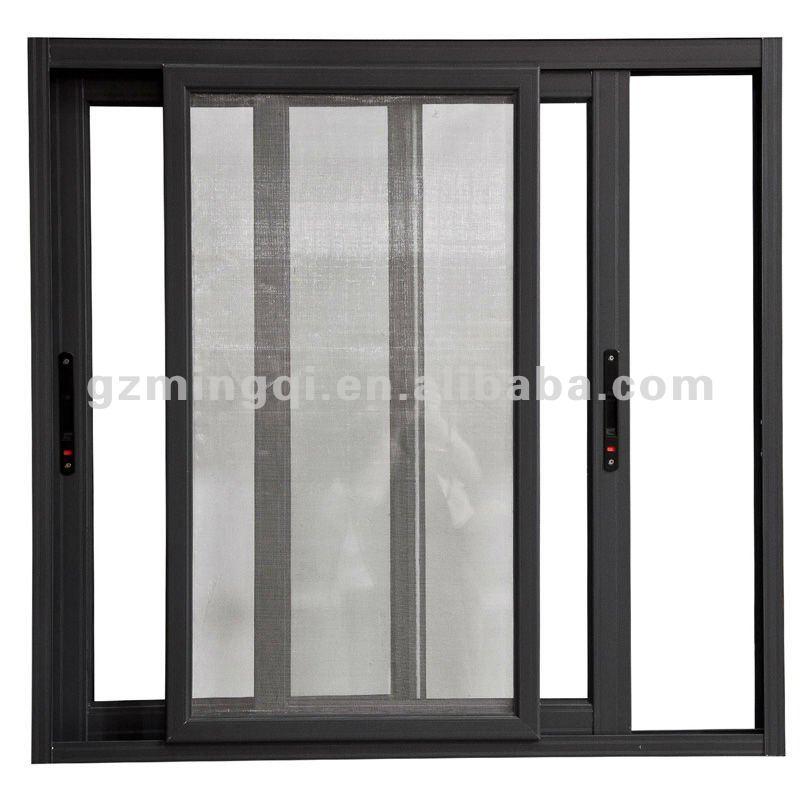 Mosquito net for patio door for Patio door mosquito screen