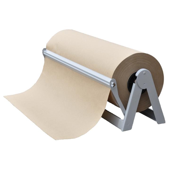 paper cutter 138L.jpg