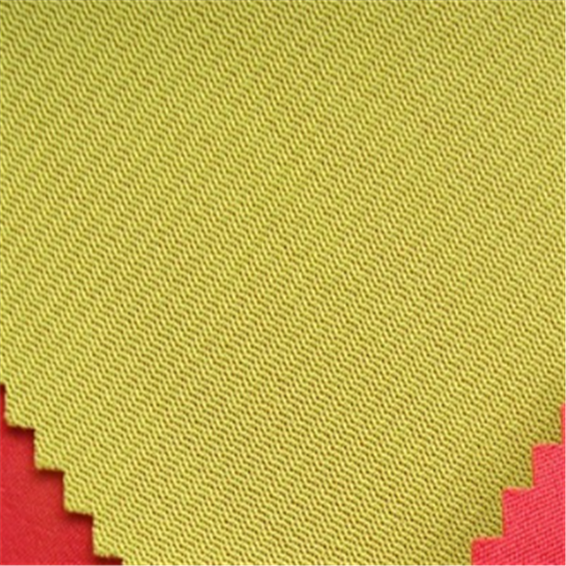 Wholesale Polyester Stretch TPU Lanimated Fabric Water Proof Mesh Fabric