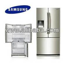 Samsung Fridge, Samsung Fridge Suppliers and Manufacturers at ...