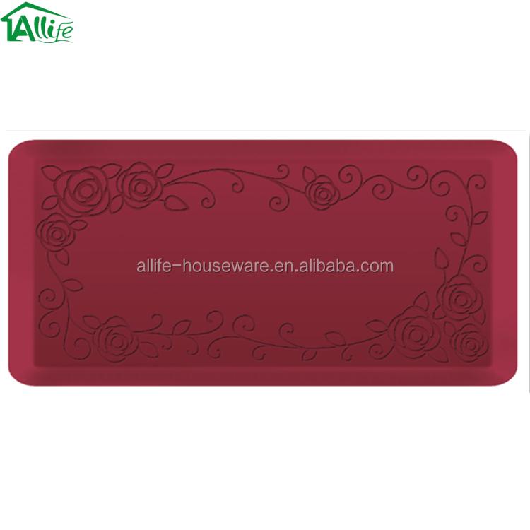 Allife Classic 20x48 Anti Fatigue Kitchen Comfort Chef Floor Mat Buy Anti Fatigue Mat 20x48 Anti Fatigue Mat Anti Fatigue Kitchen Floor Mat