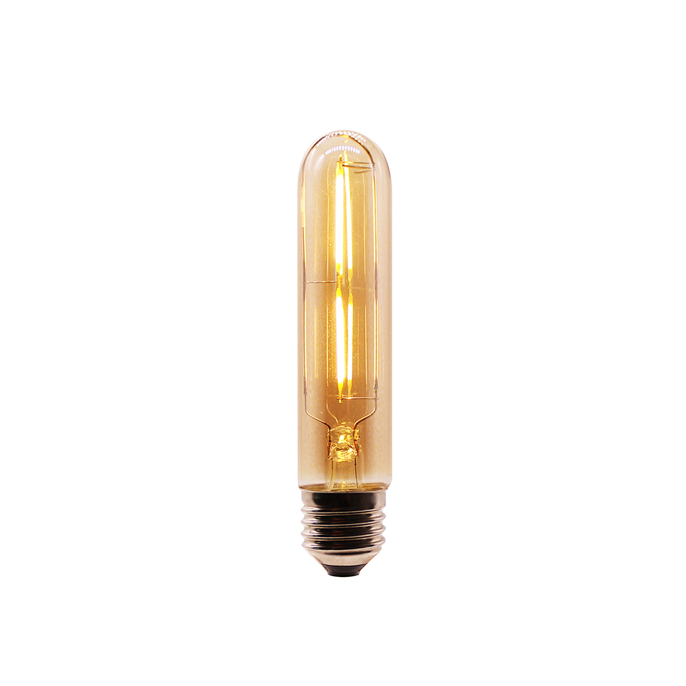 Clear Edison Style E27 Led Bulbs Decorative /220 volt e27 led light bulb ,Clear Edison Style E27 Led Bulbs