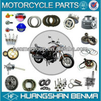 Wholesale Lifan Motorcycle Parts China Motorcycle Parts ,Chongqing Motorcycle Parts ,Top Quality Good Motorcycle Parts !