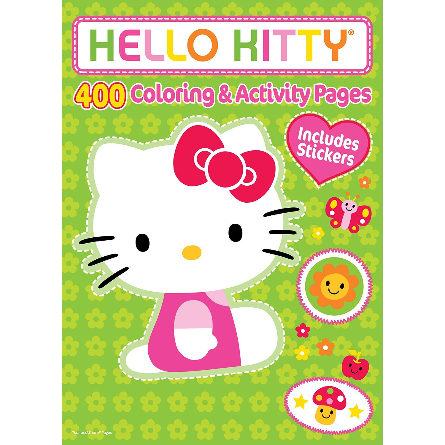 Cheap Coloring Kitty Find Deals On Line At Alibaba