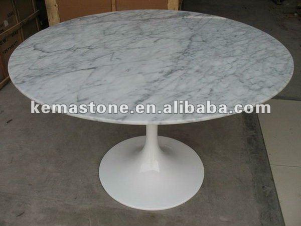 carrara runde marmor exklusive couchtisch-Tischplatte, Badschrank ...
