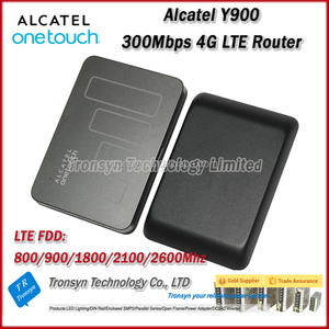 Alcatel 4g Lte Modem, Alcatel 4g Lte Modem Suppliers and