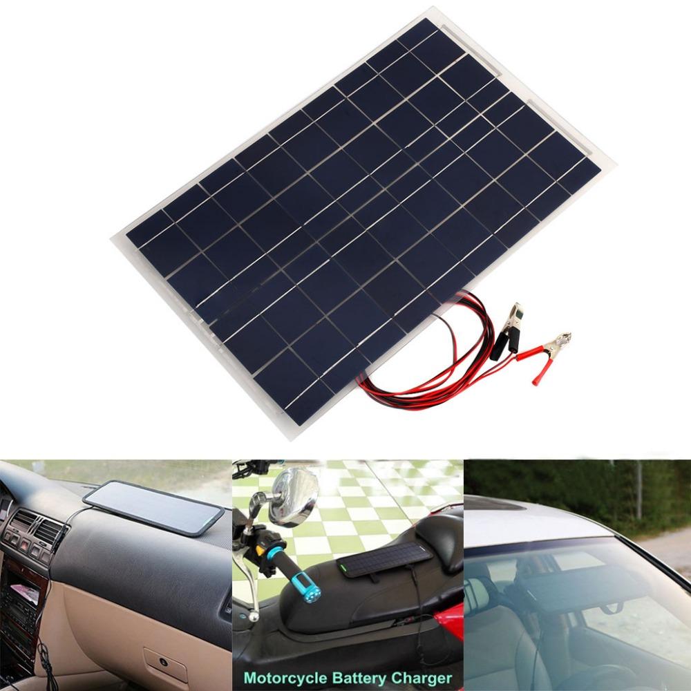 panneau solaire voitures achetez des lots petit prix panneau solaire voitures en provenance de. Black Bedroom Furniture Sets. Home Design Ideas