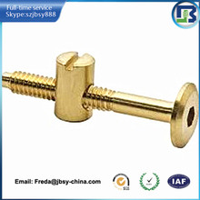 High Quality Furniture Fasteners, Furniture Fasteners Suppliers And Manufacturers At  Alibaba.com