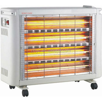 Best large room heaters room heater electric infrared Best space heater for large room