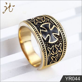 Hot Sale New Style India Men Gold Ring Design Buy India Men Gold