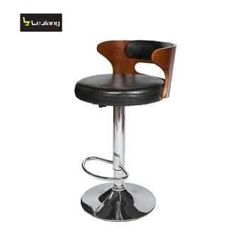 italian design wooden step stool chair bali bar stools kitchen rh wholesaler alibaba com