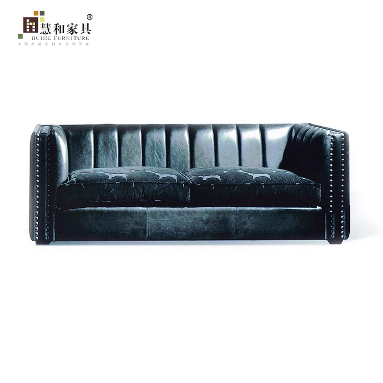 Admirable Custom Black Sofa Set Living Room Black Classic Gold Sofa Set Buy Black Sofa Set Black Sofa Living Room Black Classic Gold Sofa Set Product On Pabps2019 Chair Design Images Pabps2019Com