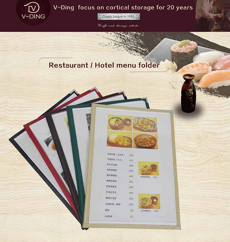 Vding From China Suppliers Best Selling Products In Restaurants ...