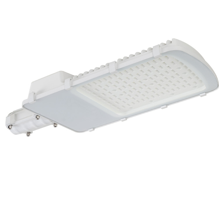 China manufacturer 120 watt led street light With Professional Technical Support