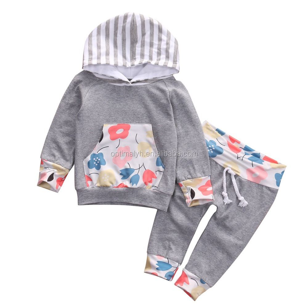 Baby Girls Winter Clothes Baby Girls Winter Clothes Suppliers And