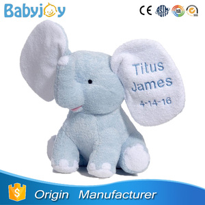 Embroidery Elephant Designs Embroidery Elephant Designs Suppliers