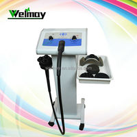 g5 vibrating body massager slimming machine