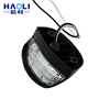 License plate lamps wholesale custom 4 led 10v - 30v led truck light