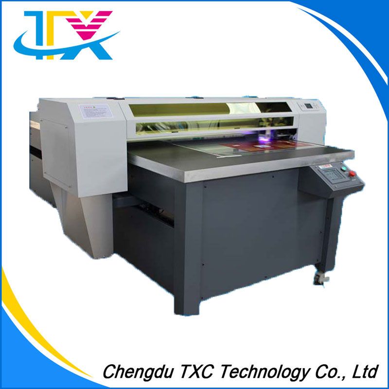 Professional manufacturer supply cost effective all in one <strong>printers</strong> in china all surface <strong>printer</strong>