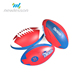 china supplier red mixed blue fashional oem rugby trans robot toy car with lowest price