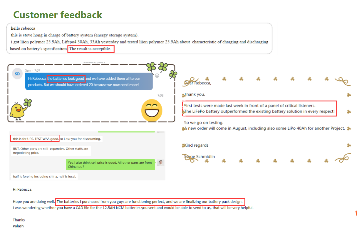 customer feedback.png
