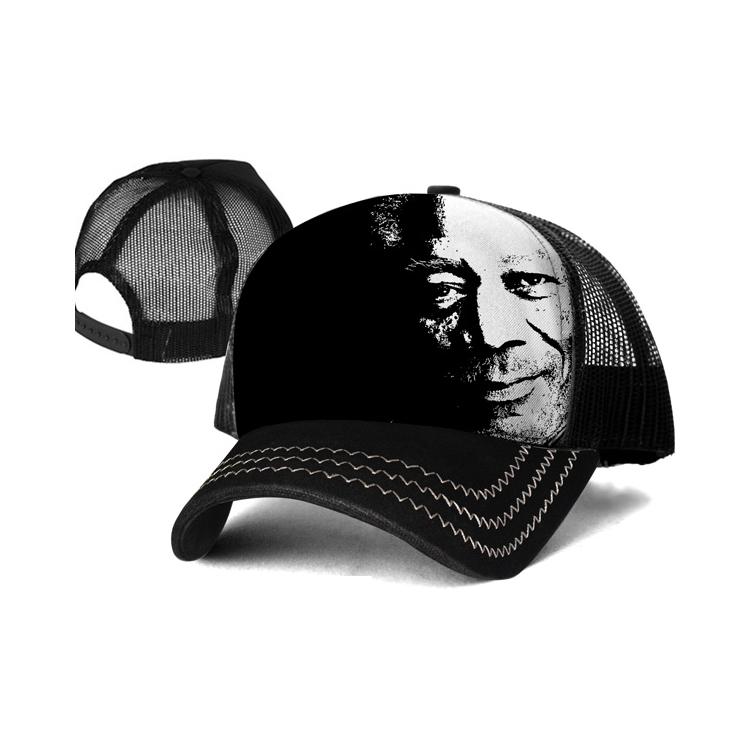 Custom Mesh Embroidery Adjust Neon Snapback Trucker Hats - Buy Neon  Snapback Trucker Hats,Adjust Snapback Hats,Embroidery Snapback Hats Product  on