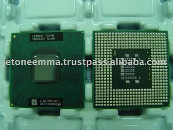 INTEL T2390 DRIVERS PC