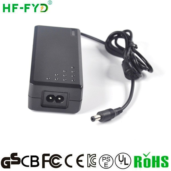 6V 5A Adapter For Anchor Bay DVDO iScan VP50PRO Switching Power Supply Charger